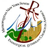 Metropolitan New York Synod
