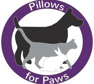 """Pillows for Paws"" meets at GA - 12/7"