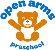 CANCELLED due to COVID-19 - Open Arms Preschool Student Art Auction - 3/28