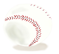 Baseball with Lutherans 5/7 and 5/21