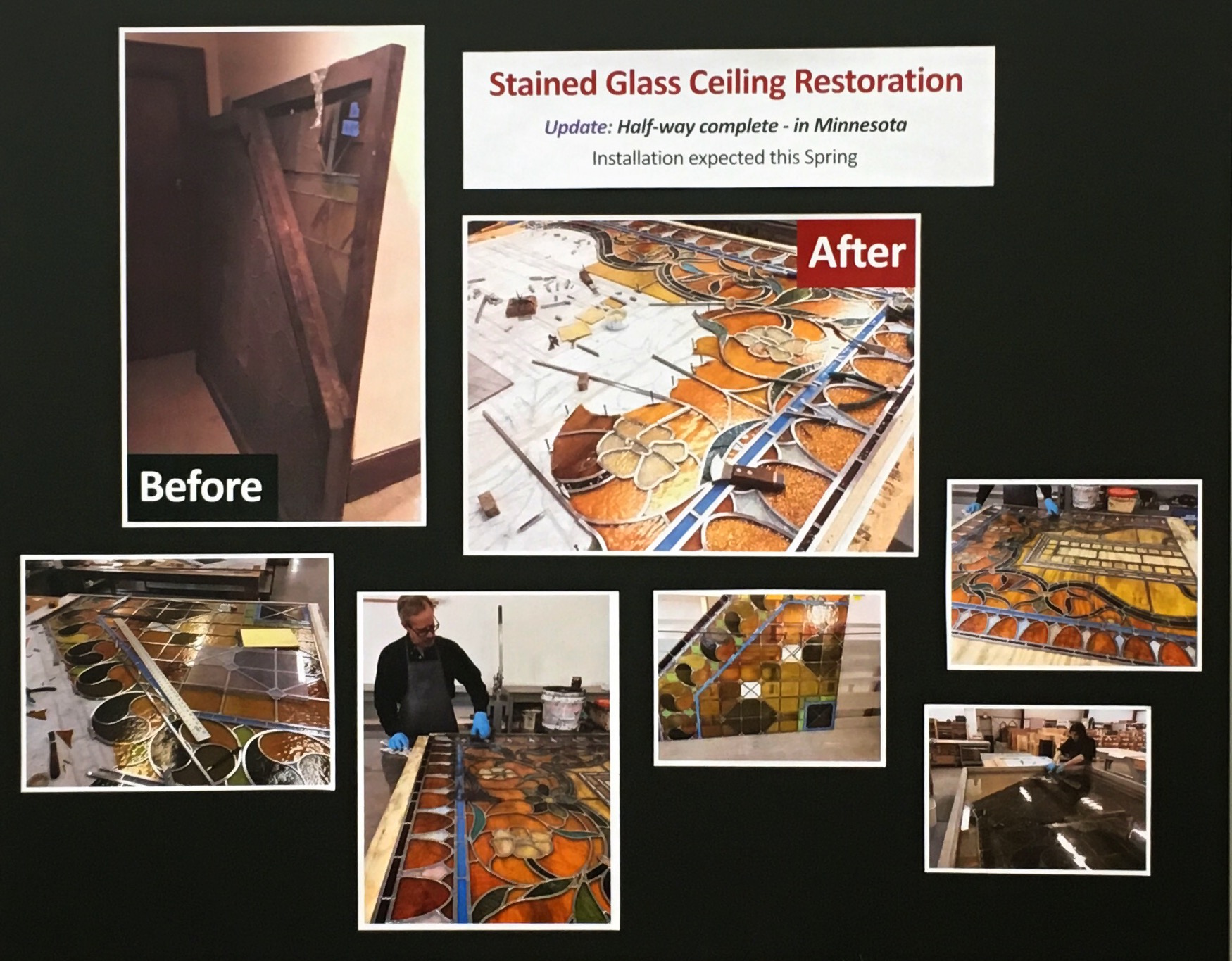 stained glass update 201603